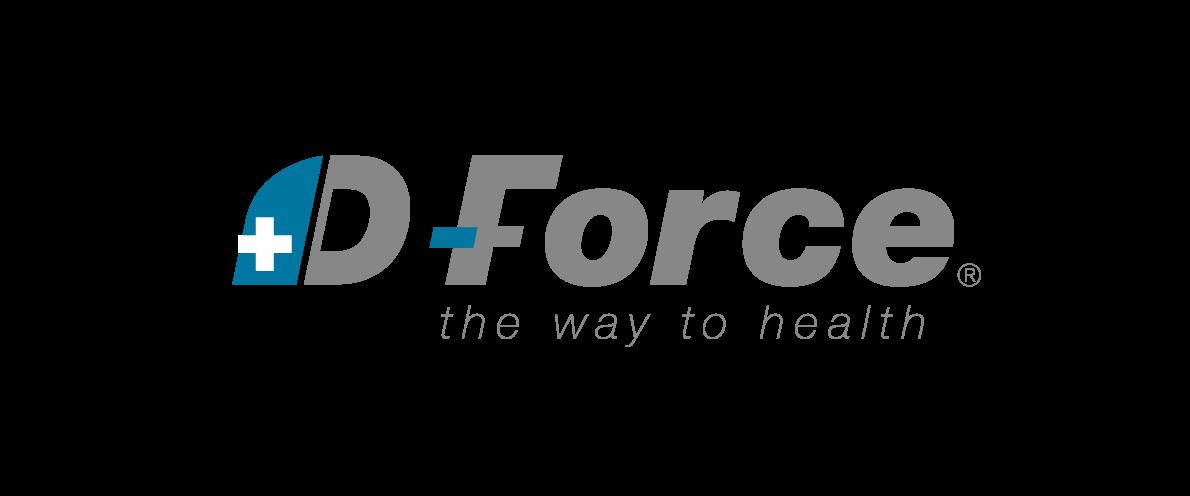 D-force.cz
